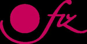 Fraueninformationszentrum Stuttgart