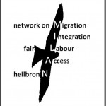 MILAN, Network on Migration, Integration and fair Labour Access HeilbronN