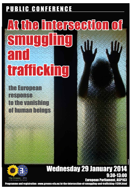 http://www.greens-efa.eu/at-the-intersection-of-smuggling-and-trafficking-11394.html