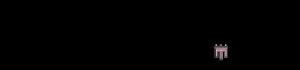 KREISZEITUNG_Böblinger-Bote_Online-Signatur_1