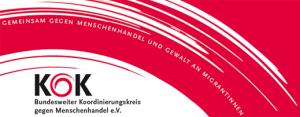 kok-logo